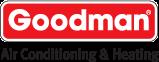 http://www.goodmanmfg.com/AboutGoodman/NeverHeardofGoodman/tabid/1875/Default.aspx