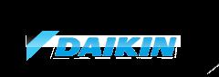 http://www.daikinac.com/content/residential